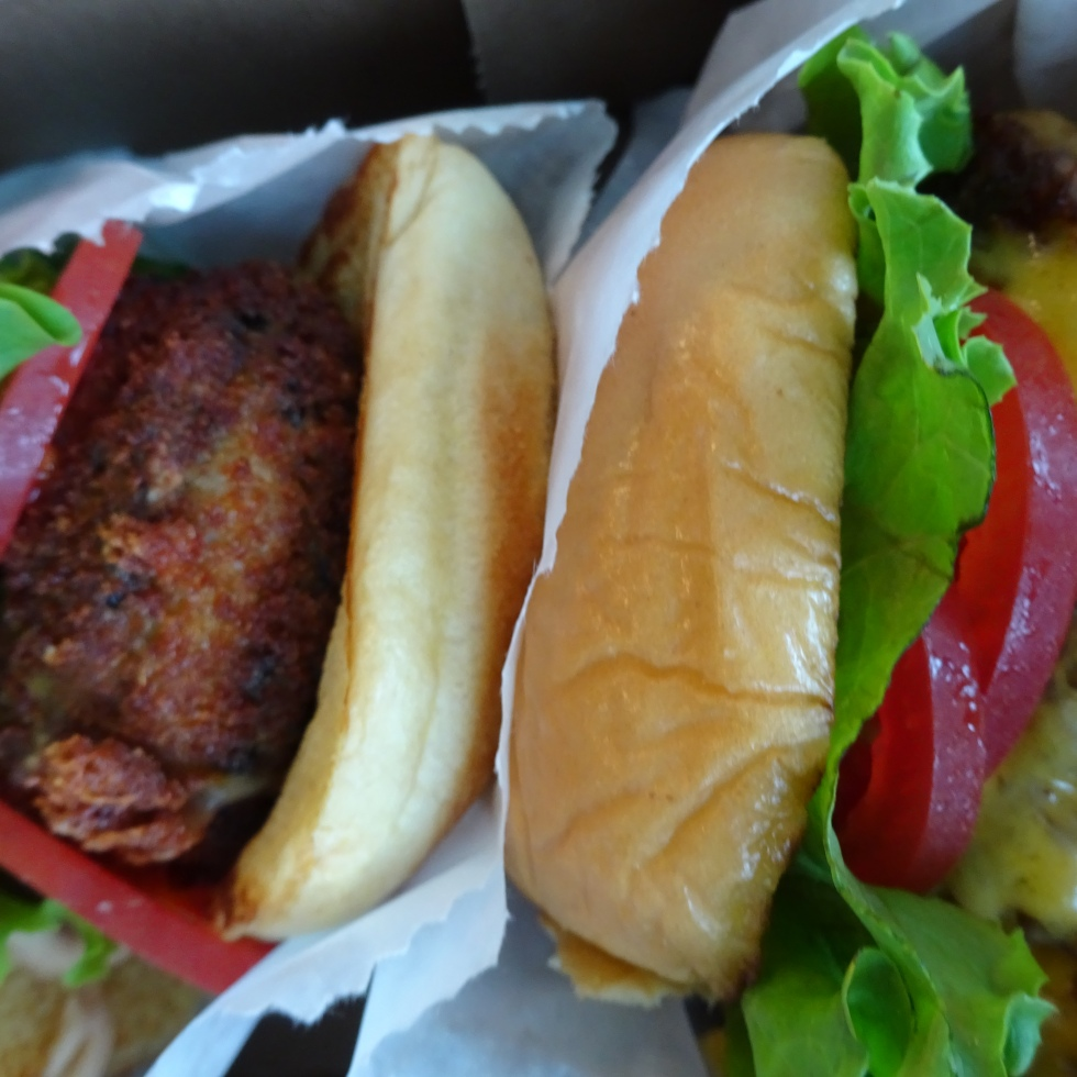 in-n-out – chowyum